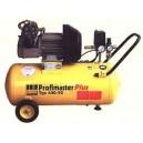 Kompresor Profi 400-30